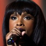 J-Hud to Join Newtown Students for Super Bowl Performance