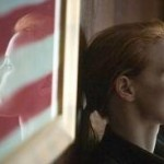 The Pulse of Entertainment: Columbia/Universal's 'Zero Dark Thirty,' Front Row Hunt for bin Laden