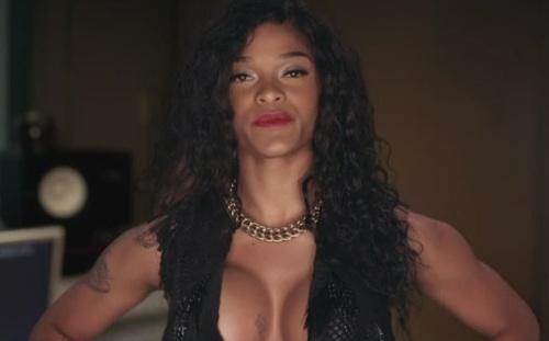 joseline-hernandez-love-and-hip-hop-atlanta