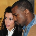 Kanye West Not Trying to Watch Kim K. Give Birth