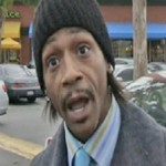 Katt Williams Popped by Po-Po Again
