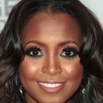Keshia Knight Pulliam, NFL's Ndamukong Suh in ABC's 'Splash'
