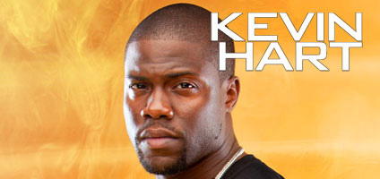 kevin hart (with kevin hart verbiage)