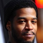 Kid Cudi Joins Racing Movie 'Need for Speed'
