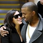 Kim Kardashian, Kanye West Buy $11M Home in Bel Air
