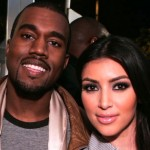 Will Kanye West Suffer from the 'Kardashian Curse'?