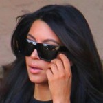 'Keeping Up with the Kardashians' to Follow Kim K. Pregnancy