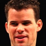Kris Humphries Rejected $10M Divorce Settlement