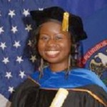 Univ. of Michigan Graduates First African American Woman in Computer Science