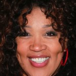Kym Whitley Reality Show Among Four Joining OWN in 2013