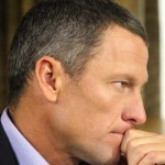 Record 4.3 Mil Watch Oprah's Lance Armstrong Interview