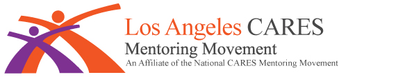 los angeles cares mentoring movement