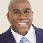 Coca-Cola Enlists Magic Johnson, Common and Debra Lee to Help 'Pay it Forward' (Watch)