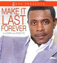 make it last forever (cover)