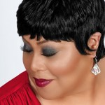 Martha Wash Carves New Musical Direction With New Album