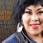Martha Wash's Wish: Work with Aretha; Talks C&C Music Factory Controversy