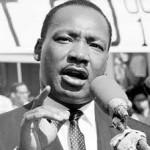 Dr. MLK Letter on Sale for $10,500