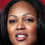 Meagan Good Calls 'Deception' Role 'Victory' over Haters (Audio)