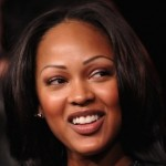 Meagan Good's 'Deception' Helps NBC Win First Monday of 2013