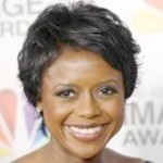 Mellody Hobson Talks About Engagement with George Lucas