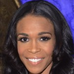Michelle Williams of Destiny's Child Admits Battle with Depression