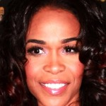 Michelle Williams Denies Destiny's Child Super Bowl Gig (Watch)
