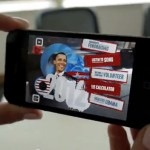 New App Tracks Pres. Obama's 2nd Inaugural Activities