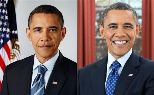 official-obama-portrait-combo.photoblog600