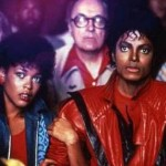'Thriller' Music Video Girl (Ola Ray) and Director Settle Suit with MJ Estate