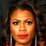 It's Going Down: Omarosa Plans to Sue LaToya (Watch)