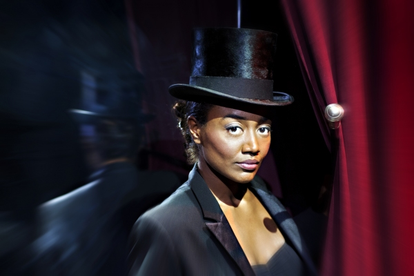 patina miller pippinpatina miller arms, patina miller, patina miller pippin, patina miller sister act, patina miller david mars, patina miller twitter, patina miller youtube, патина миллер, patina miller hunger games, patina miller husband, patina miller engaged, patina miller instagram, patina miller hot, patina miller feet, patina miller measurements, patina miller wedding, patina miller parents, patina miller net worth, patina miller weight loss, patina miller imdb