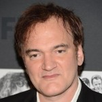 Quentin Tarantino Gets Seriously Snippy During Interview About 'Django' (Watch)