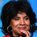 Phylicia Rashad Vs. Split Personality in NBC Return (Audio)