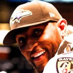 Ray Lewis Denies Using Banned Substance to Speed Return