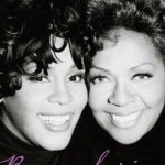 Cissy Houston Told of Whitney's Death 2 Hours Later