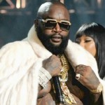 Rick Ross Explains 'U.O.N.E.O.' Says it was a 'Misunderstanding'