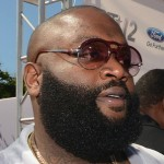 Rick Ross Gets a Wake Up Call: Health Overhaul on Hip Hop