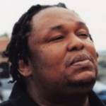 Funeral Set for 'The Wire's' Robert Chew (Proposition Joe)