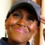 Robin Roberts Teases Return: 'See You VERY Soon'