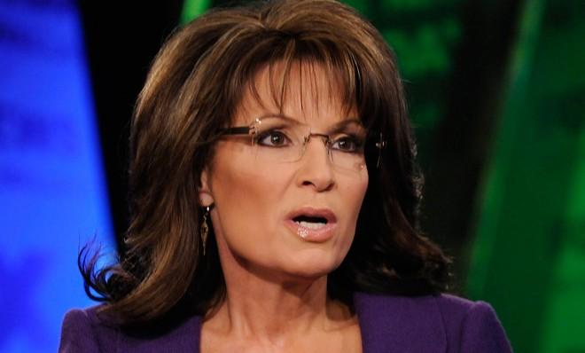 sarah-palin-on-fox-new-sunday