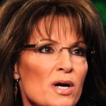 It's a Wrap for Sarah Palin at Fox News Channel