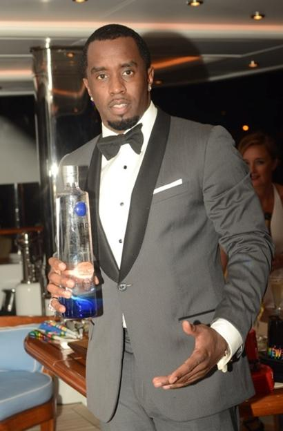 sean combs nye in st. barts1
