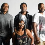 BET Rolls Out More Wayans Members for New Scripted Series
