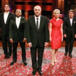 ABC's 'Shark Tank' Wants to Cast More Minority Businesses