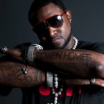 Shawty Lo's 'All My Babies Mamas' Could Get a New Network