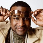 Shawty-Lo Defends Show – New Petition to Get a Green Light (Watch)