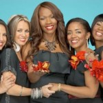 New Preachers' Wives Show 'The Sisterhood' Backfires