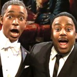 Dr. King More Into Beyonce than Obama on 'SNL' (Watch)