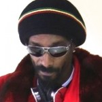 Rohan Marley: Dad Would Approve of Snoop's New Image