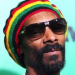 Snoop Dogg Doc 'Reincarnated' Set for March Release